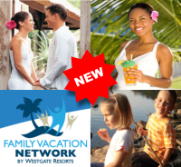 Family Vacation Network
